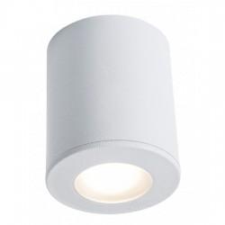 Fumagalli Franca οροφής εξ. χώρου λευκό ip55