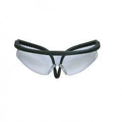 Γυαλιά προστασίας 120088