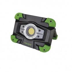 Προβολέας μπαταρίας HUPlight10pro Led 130344