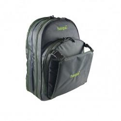 Εργαλειοθήκη BackpackPro 220265