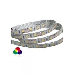 LedStrip 3M - 7.2w 12v RGB της myLight (ρολό 5μ)
