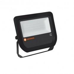 Προβολέας LED 50W 4000K Μαύρος 100° IP65 LEDVANCE