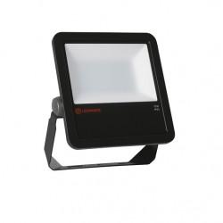 Προβολέας 70W 4000K IP65 Μαύρος LEDVANCE