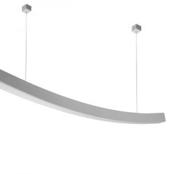 Γραμμικό κρεμαστό LED T5100