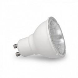 Λαμπτήρας Led GU10 Θερμό λευκό 6w